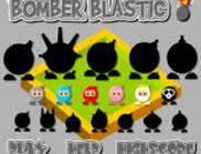 bomer-1
