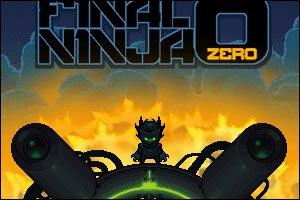 Final-ninja-zero-1