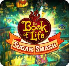 Sugar- Smash-1
