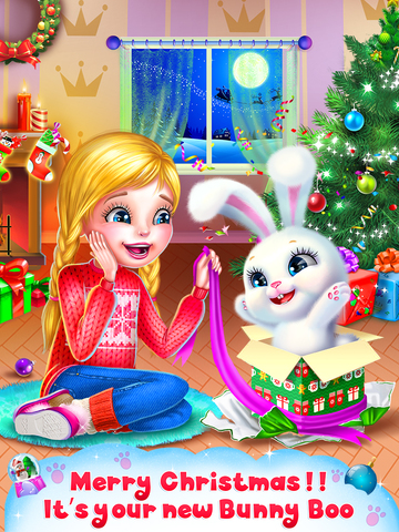 Bunny- Boo - My -Talking -Pet-1