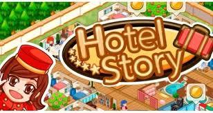 Hotel- Story- Resort- Simulation-1