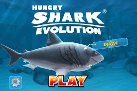 Hungry- Shark- Evolution-1