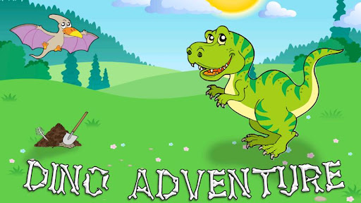 Kids- Dinosaur- Game- Free-1