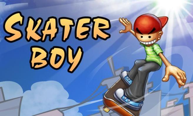 Skater -Boy-1