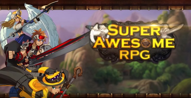 Super -Awesome -RPG-1