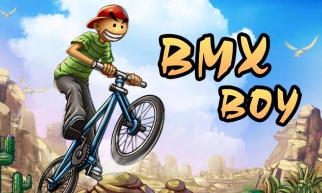 BMX-Boy-1